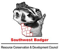 Logo of SW Badger Research and Development Council