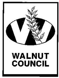 Walnut Council logo