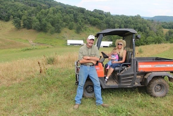 The Importance of Surveying Your Land – Rick and Susan Case's Cautionary Tale
